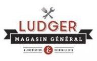Emplois chez Ludger magasin général