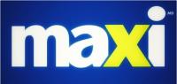 Emplois chez Maxi Grand-Mère