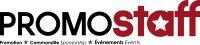 logo Promo-Staff